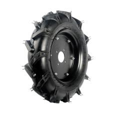 Колесо пневмо Patriot 6,00-12D с диском