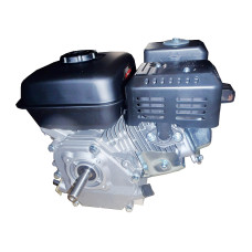 Двигатель MAXCUT МС170FB