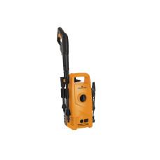 Мойка высокого давления Carver CW-1400А 110бар