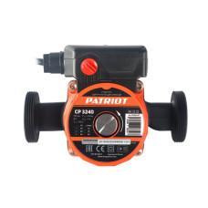 Насос циркуляционный Patriot CP3240 д/отопления