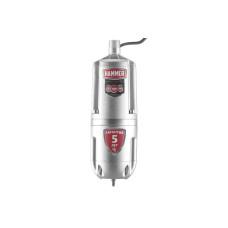 Насос вибрационный Hammer NAP330