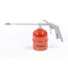 Пистолет MATRIX  моечный /57340
