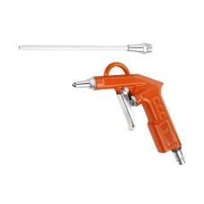 Пистолет WESTER ВР-10 продувочный