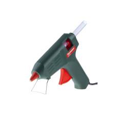 Клей-пистолет Hammer GN-11 40Вт 11мм