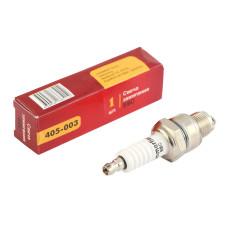 Свеча зажигания Hammer 405-003 Е6C 2-т двиг.19