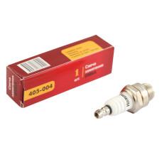 Свеча зажигания Hammer 405-004ВМ6А 2-т двиг.