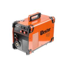 Сварочный полуавтомат инверторный Wester MIG-200i