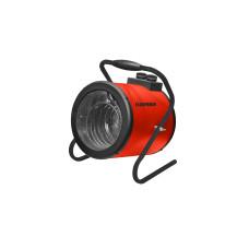 Тепловентилятор Парма ТВ-4500-1М 3/4,5кВт 230куб/ч
