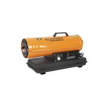 Пушка дизельная CARVER EHDK-20 20кВт 588куб/ч дизель/керос,прям нагр.дисплей