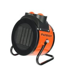 Тепловентилятор Patriot  PTR 3S