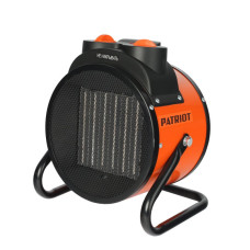 Калорифер электрический Patriot  PTR 5S 3,0кВт