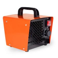 Калорифер электрический Patriot  PТ-Q 2S  керамический