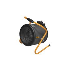 Тепловентилятор Парма ТВ-3000-1,5/3,0кВт 300куб/ч цилиндр