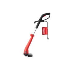 Электротриммер Hammer ETR450В