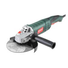 УШМ Hammer USM1350D