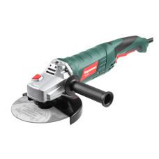 УШМ Hammer USM1650D