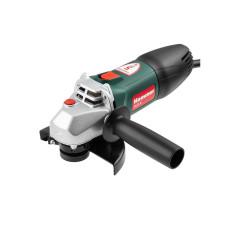 УШМ Hammer  USM650D