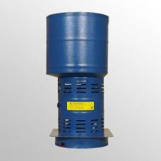 Зернодробилка Фермер ИЗЭ-14М (320кг/ч) Уралспецмаш