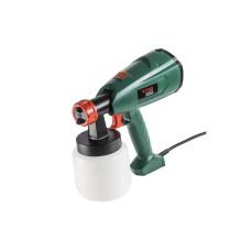 Краскопульт Hammer PRZ350 350Вт 0-700г/мин