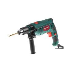 Дрель ударная Hammer UDD 650LE