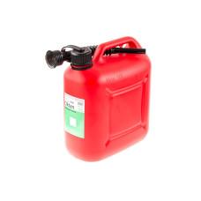 Канистра 10л OKTAN для топлива