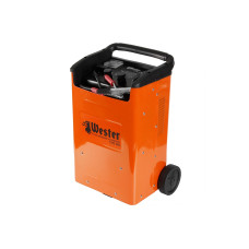 Пуско-зарядное устройство WESTER СНS360,1600-10000Вт,12/24В,75/50/360А