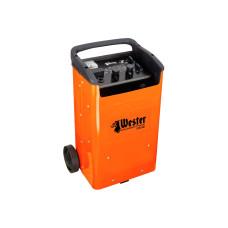 Пуско-зарядное устройство WESTER СНS540