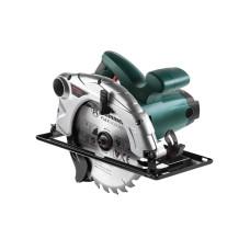 Пила циркулярная Hammer CRP1800/210