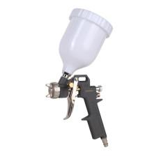 Краскораспылитель Patriot LV162А в/бак