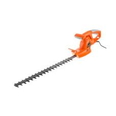 Кусторез Hammer KST600  электрический