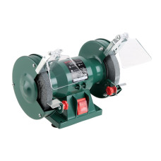 Точило Hammer TSL170В,170Вт,2950об/м,D125мм с кругами