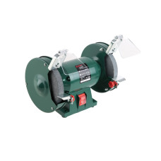 Точило Hammer TSL200В,200Вт,2950об/м,D150мм с кругами
