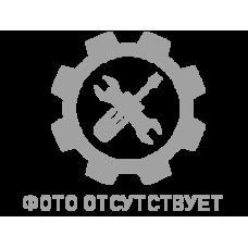 """Гайковерт Patriot PN610 ударный 610Нм 1/2"""""""